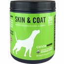 Canine Matrix Skin & Coat (200 gm)