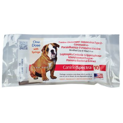 CANINE-SPECTRA-10-DOG-VACCINE-1DS