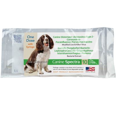 CANINE-SPECTRA-PLUS-LYME-DOG-VACCINE-1DS