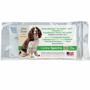 Canine Spectra 10 Plus Lyme Dog Vaccine 1 Dose
