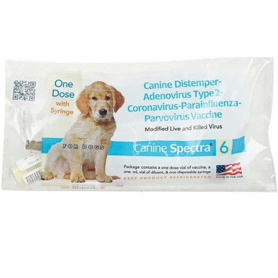 CANINE-SPECTRA-6-DOG-VACCINE-1DS