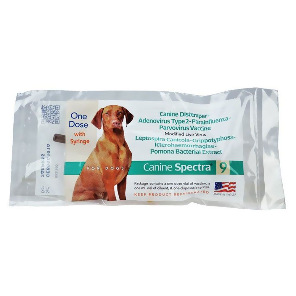 CANINE-SPECTRA-9-DOG-VACCINE-1DS