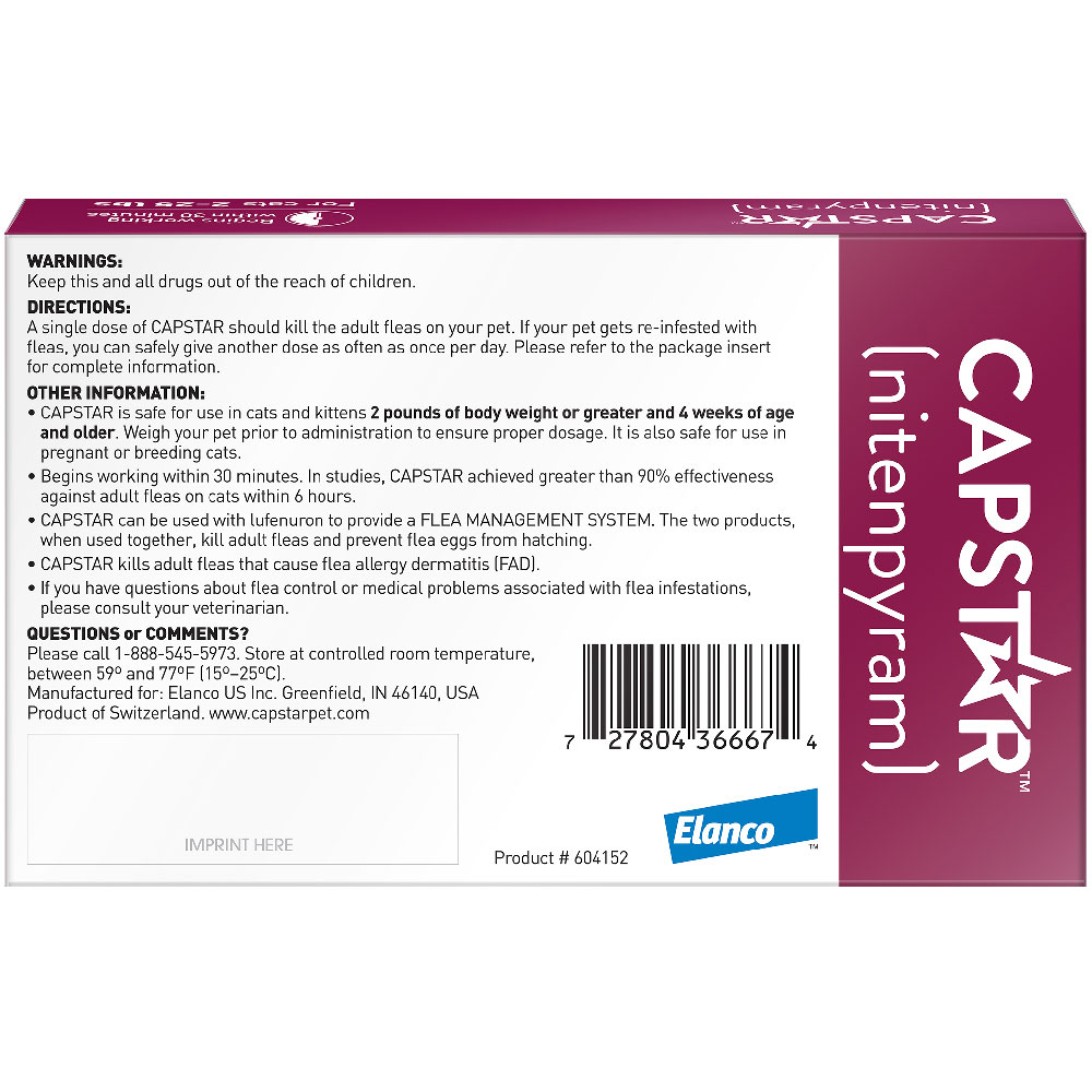 CAPSTAR-PINK-6-TABLETS