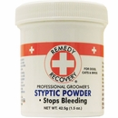 Cardinal Laboratories Remedy+Recovery Styptic Powder (1.5 oz)