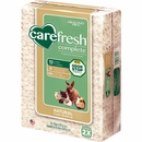 CareFresh Complete Ultra Pet Bedding (25.7 Liters)