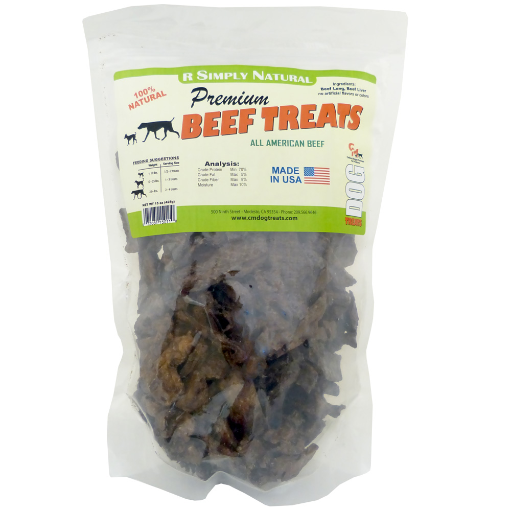 R-SIMPLY-NATURAL-PREMIUM-BEEF-TREATS-15-OZ