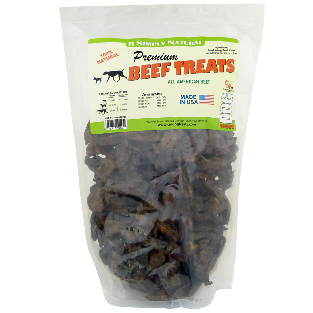 R-SIMPLY-NATURAL-PREMIUM-BEEF-TREATS-22-OZ