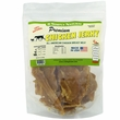Carlson Morgan R Simply Natural Premium Chicken Jerky (10 oz)