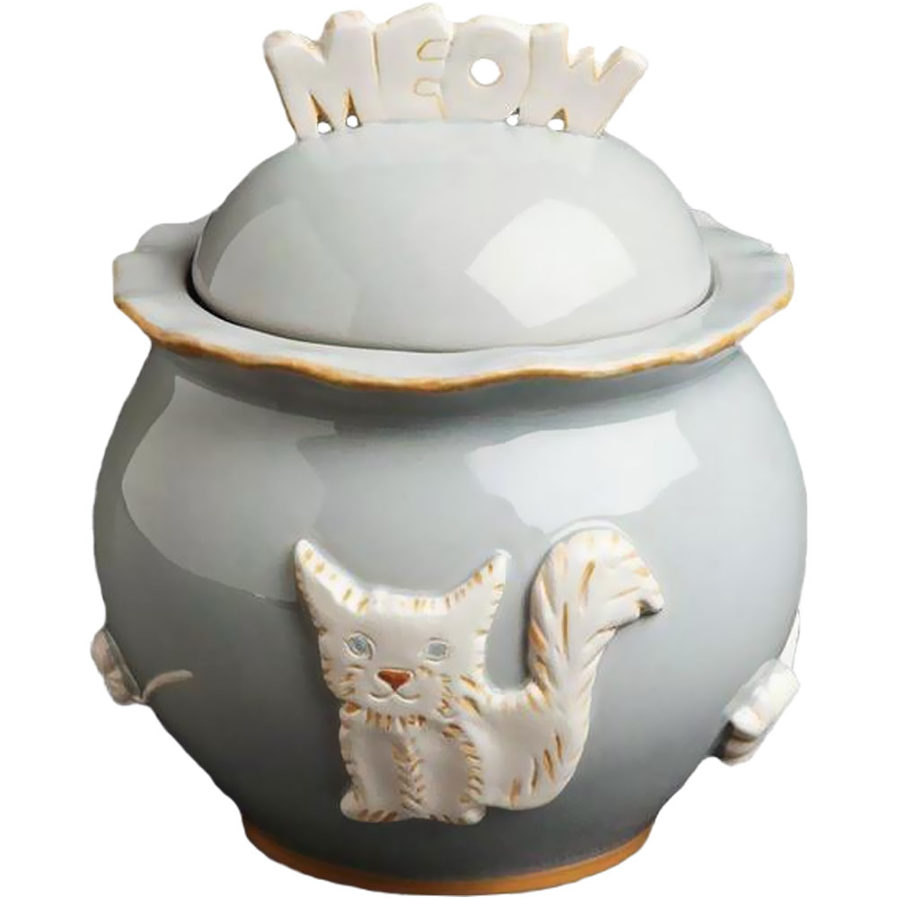CARMELCERAMICA-DOGS-AND-CATS-TREATJAR