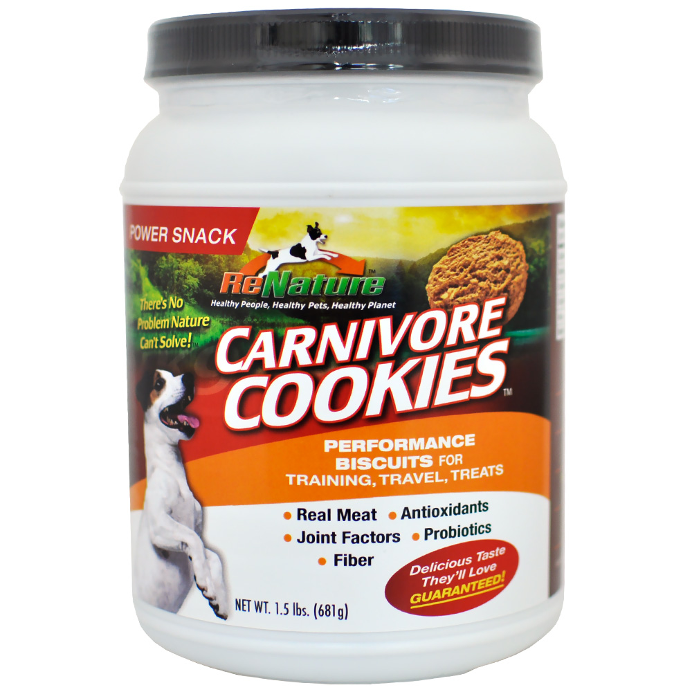 CARNIVORE-COOKIES-PERFORMANCE-BISCUIT-DOGS-1-5-LBS