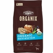 Castor & Pollux Organic Organic Healthy Weight Recipe Adult Dry Dog Food (10 lbs)