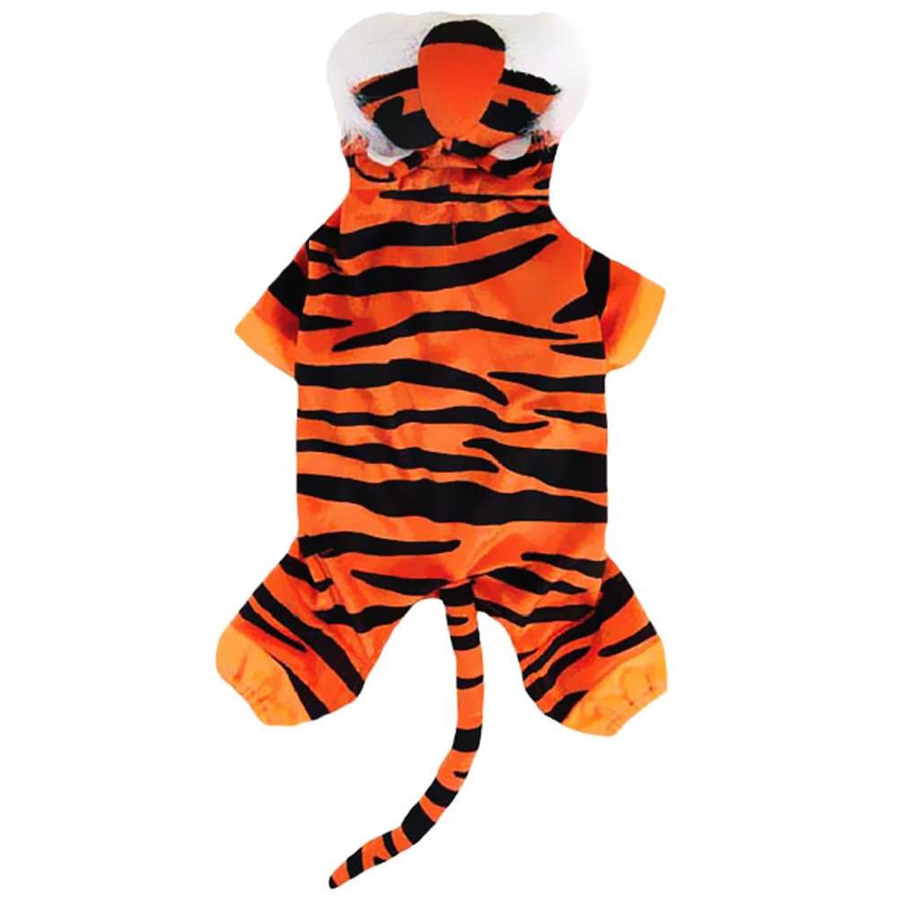CASUAL-CANINE-BENGAL-BUDDY-COSTUME-ORANGE-MEDIUM