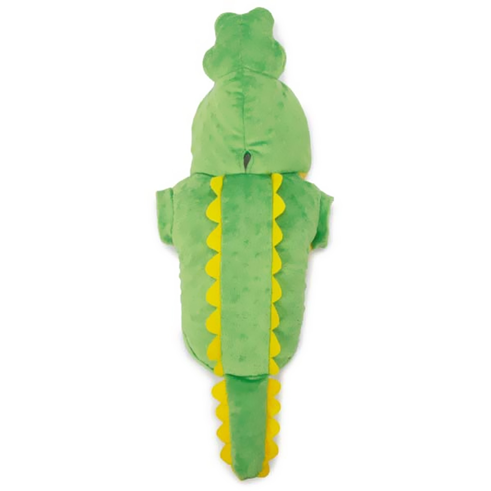 CASUAL-CANINE-CROCODILE-COSTUME-LARGE