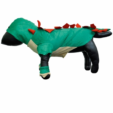 CASUAL-CANINE-DOGOSAURUS-COSTUME-GREEN-SMALL