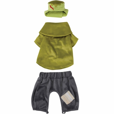 CASUAL-CANINE-FRANKENHOUND-COSTUME-GREEN-XLARGE