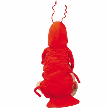 LOBSTERXS