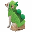 Casual Canine Sweet Pea Costume - XSMALL