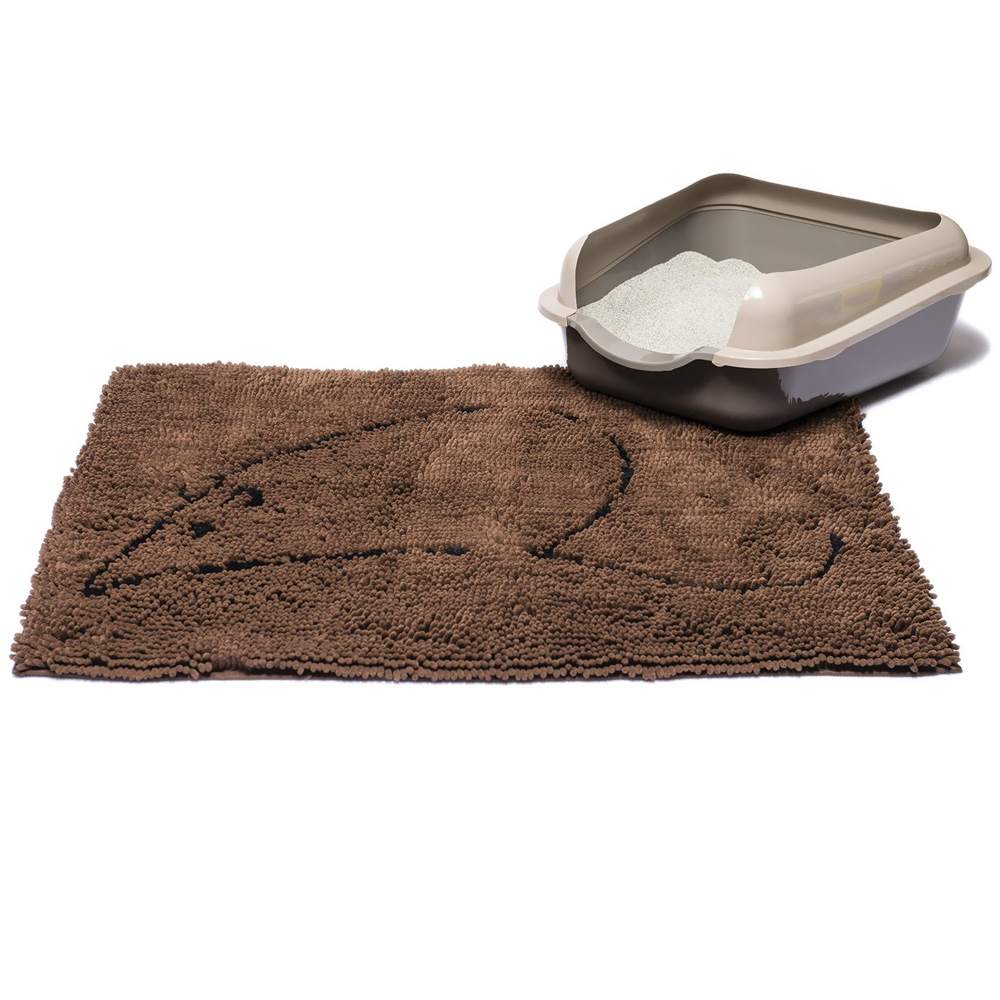 CAT-LITTER-MAT-35-X26-BROWN