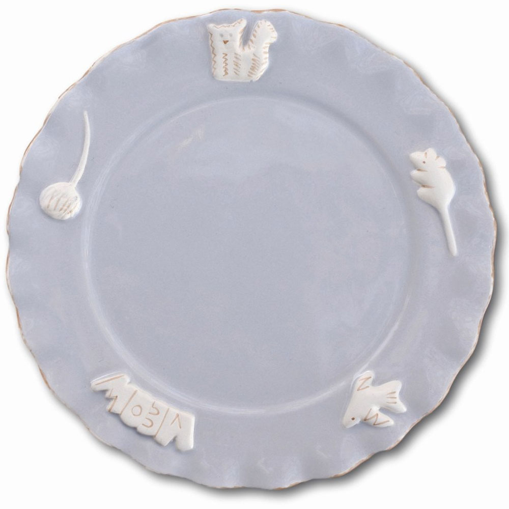 CAT-WHISKER-PLATE-FRENCH-GREY
