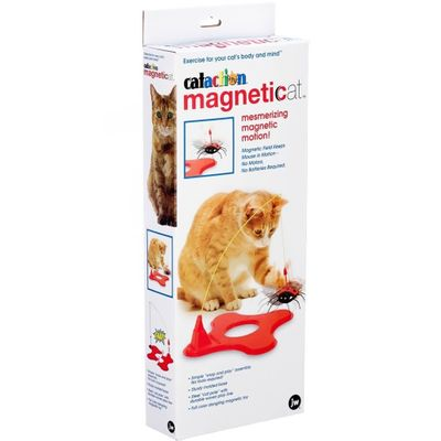 Cataction Magneticat