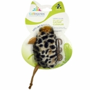 Categories Catnip Stuffer Mouse
