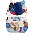 Categories Interactive Cat Toys