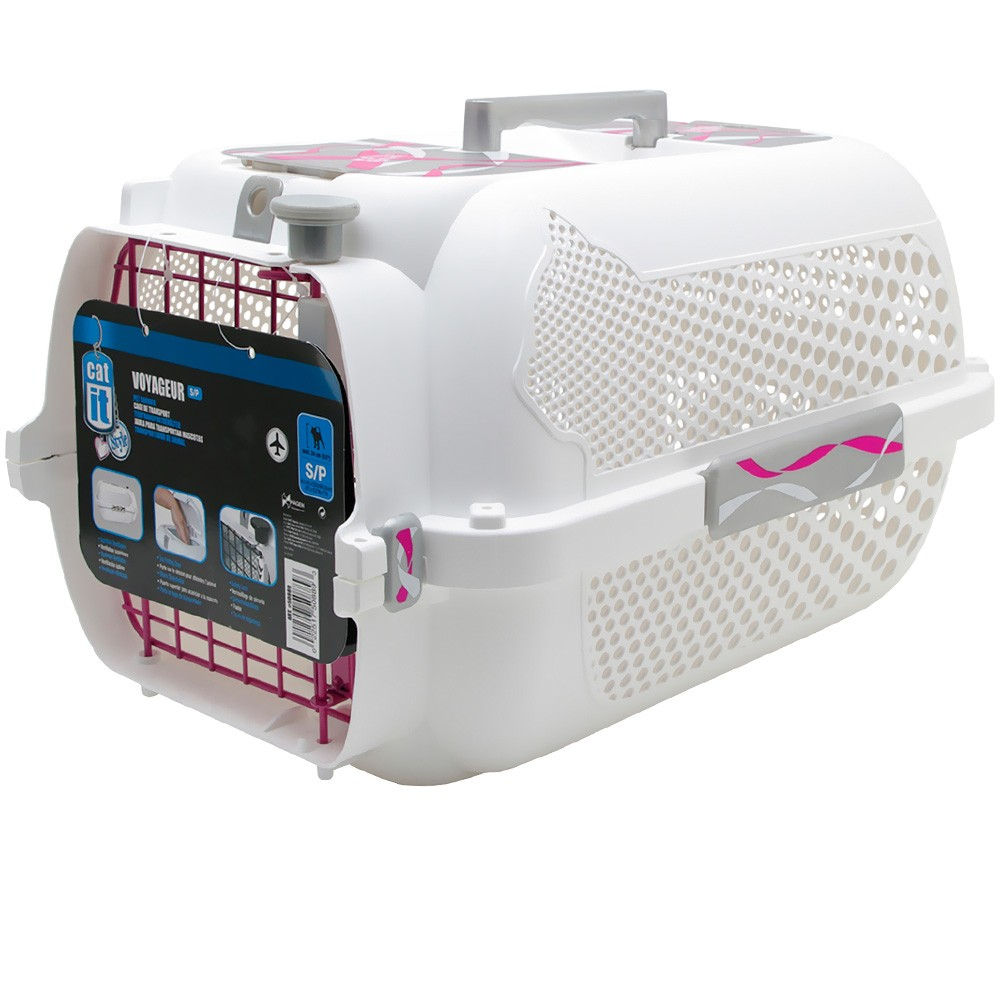 CATIT-PET-CARRIERS-KENNELS