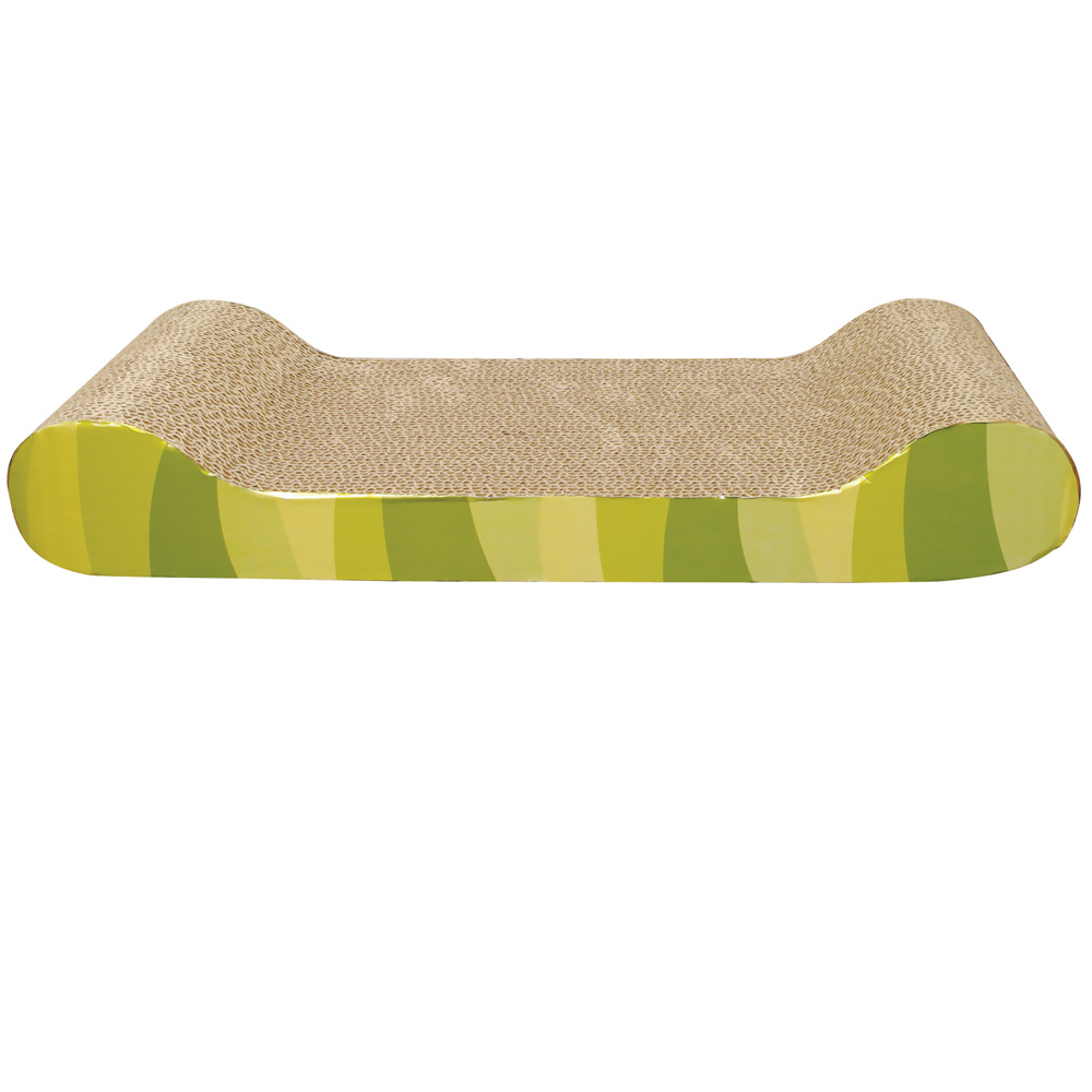 CATIT-STYLE-SCRATCHING-BOARD-WITH-CATNIP-CATS-LOUNGE