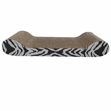 CATIT-STYLE-SCRATCHING-BOARD-WITH-CATNIP-CATS-TIGER