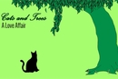 Cats and Trees: A Love Affair