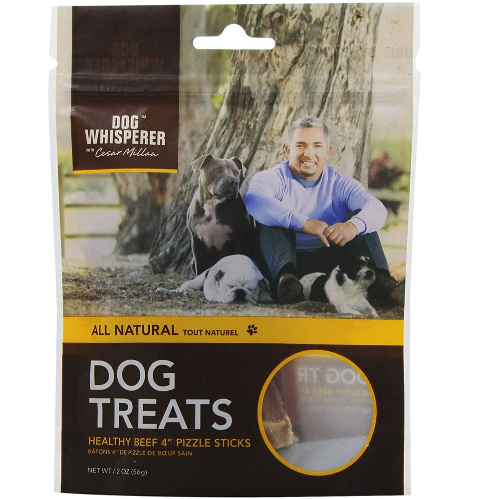 CESARMILLAN-ALLNATURAL-DOG-TREATS