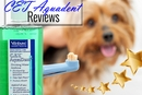 CET Aquadent Reviews