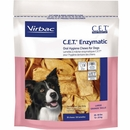 CET Enzymatic Chews for Large Dogs (30 Chews)