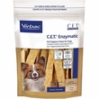 CET Enzymatic Chews for Petite Dogs (30 Chews)