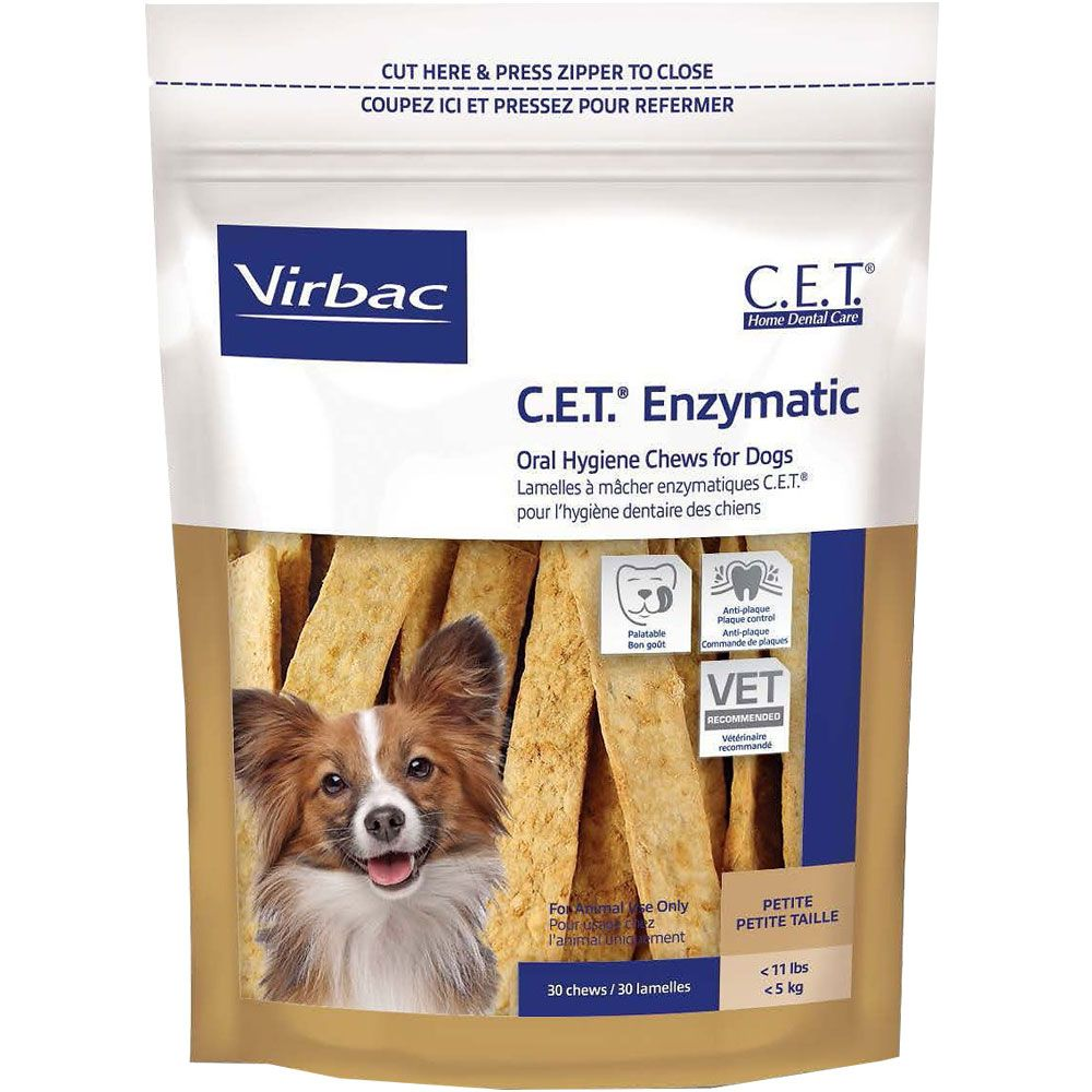 CET-ENZYMATIC-CHEWS