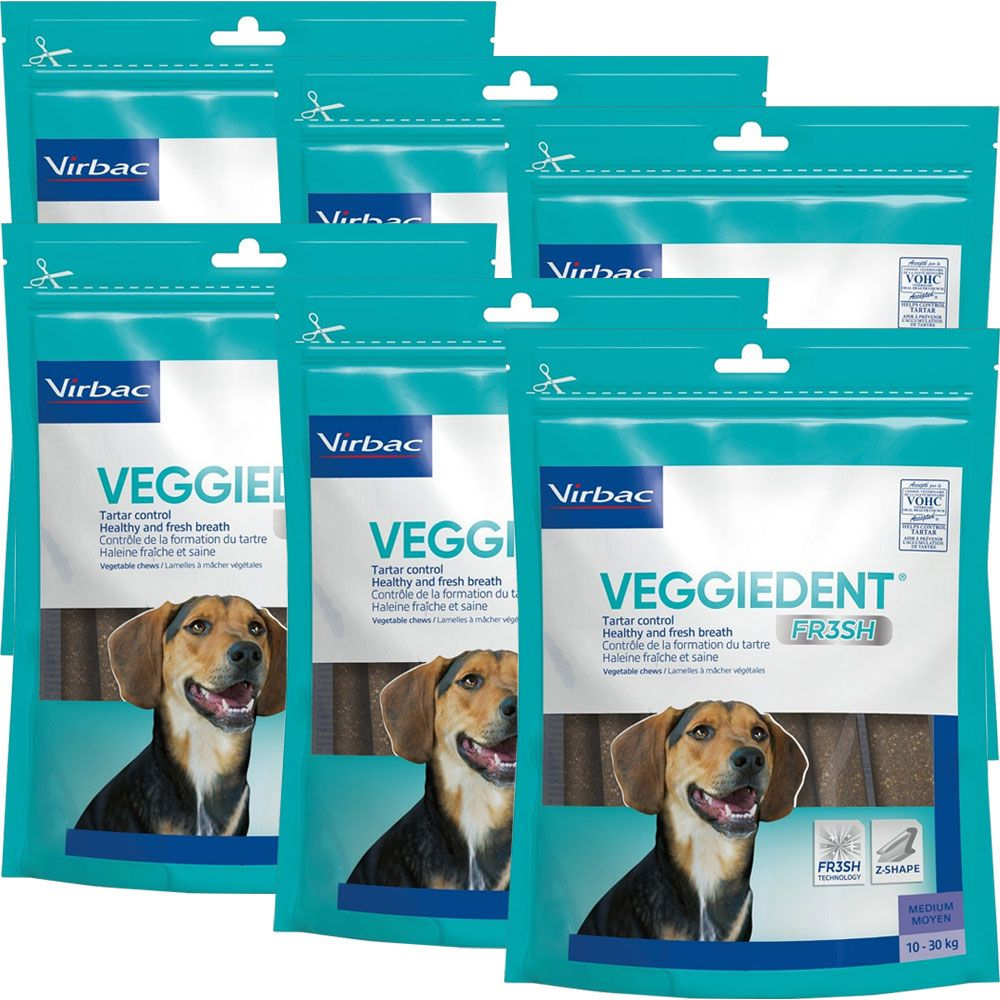 CET-FRESH-VEGGIEDENT-MEDIUM-180-CHEWS