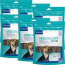CET FR3SH Veggiedent - Medium (180 Chews)