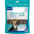 CET FR3SH Veggiedent - Medium (30 Chews)