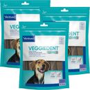 CET FR3SH Veggiedent - Medium (90 Chews)