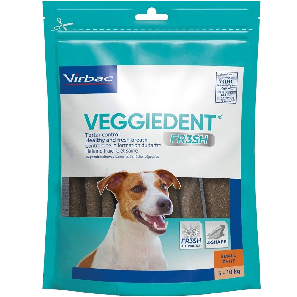CET-FRESH-VEGGIEDENT-SMALL-30-CHEWS