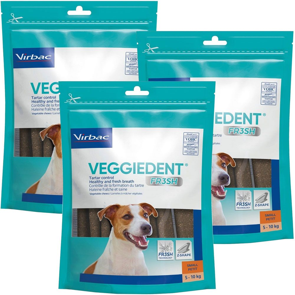 CET-FRESH-VEGGIEDENT-SMALL-90-CHEWS