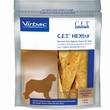 CET Hextra Premium Enzymatic for X-Large Dogs (30 Chews)