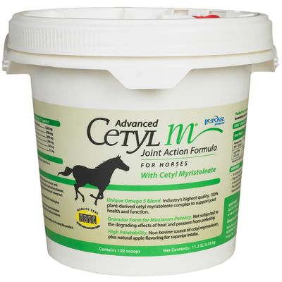 CETYL-HORSE-JOINT-CARE
