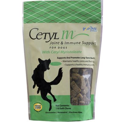 CETYL-M-JOINT-110-SOFT-CHEWS