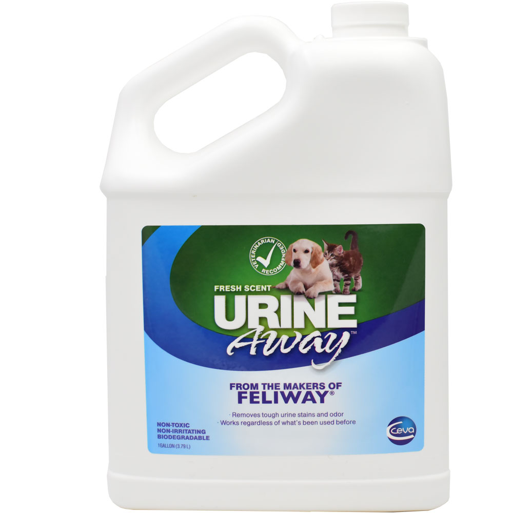 CEVA-URINE-AWAY