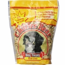Charlee Bear Dog Treats with Liver - 16 oz