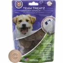 Chicago Cubs Dog Treats
