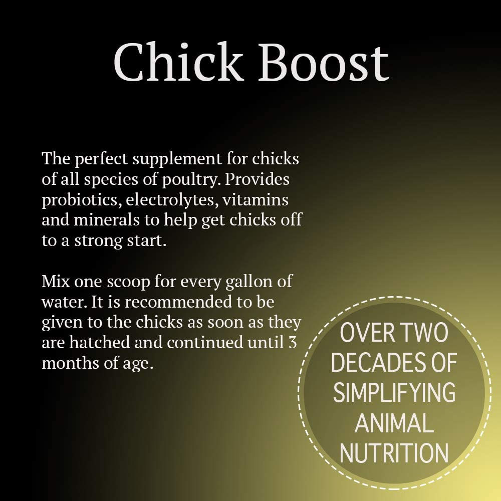 CHICK-BOOST-3-OZ