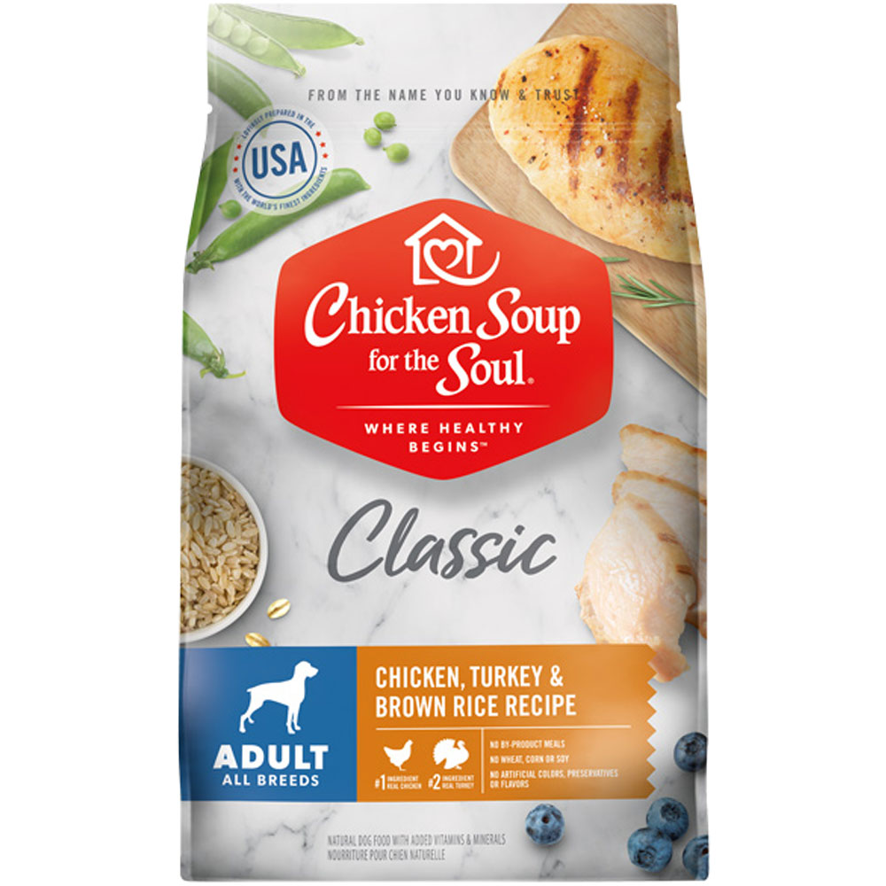 CHICKEN-SOUP-DRY-DOG-FOOD