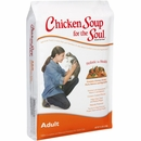 Chicken Soup for the Soul - Adult Dry Cat Food (5 lb)